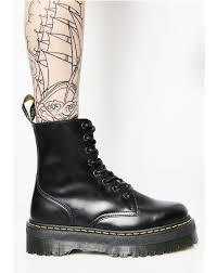 <b>Women's Shoes</b> - <b>Platforms</b>, <b>Platform Shoes</b>, Creepers, Jellys, <b>Boots</b> ...