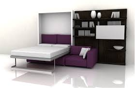furniture for small bedrooms spaces functional furniture for small bedroom best furniture for small apartment