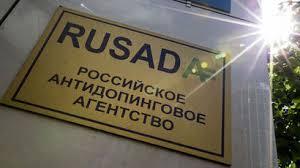 <b>Комсомольская правда</b> - новости, информация - <b>Газета</b>.Ru