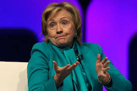 Does Hillary Clinton Have Alzheimer's?