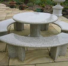 tropitone furniture companys full service manufacturing and distribution operations in sarasota fl and irvine ca offer the distinctive capability to amazoncom patio furniture