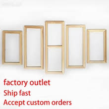 Buy <b>5</b> panel <b>frame</b> and get free shipping on AliExpress