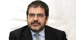 """""""Il senatore Enzo Bianco denuncia: Fermiamo il progetto di Rfi che riguarda il tratto tra via Zurria e Acquicella. Ci priverà ulteriormente del mare e ... - bianco_enzo2"""