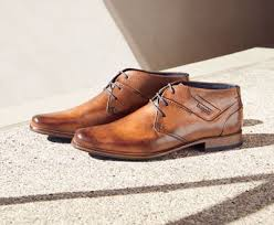 Image result for bugatti shoes