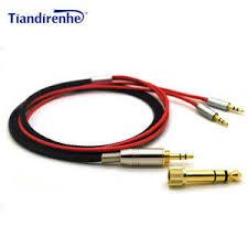<b>hifiman</b> he560 cable — международная подборка {keyword} в ...