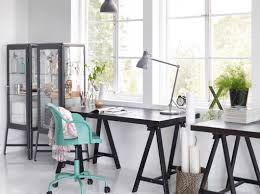 contemporary corner armoire desk chic corner office desk