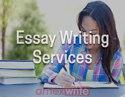 essays about plagiarism Service recovery essay   id ai If you buy an essay is it plagiarism dictionary reportd web