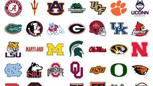 ohio state university application essay   essay writing service    ohio state university application essay jpg