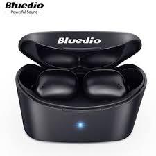 Купите <b>bluedio t</b> онлайн в приложении AliExpress, бесплатная ...