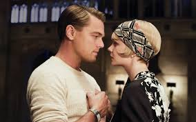 Image result for great gatsby