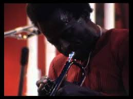 <b>Miles Davis</b> - Call It Anything (Miles Electric) - YouTube