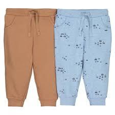 Брюки, <b>джинсы</b> для маленьких мальчиков <b>La Redoute</b> Collections ...