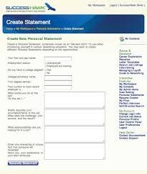 step continued create a compelling marketing campaign part successhawk networking pitch