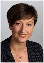 Sadler berichtet in ihrer Rolle an Anja Müller, Head of Sales Deutschland ... - 2258