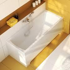Ванна акриловая Ravak Classic C521000000 - купить в интернет ...