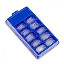 Купить накладные ногти, типсы, клей vogue <b>nails</b> в интернет ...