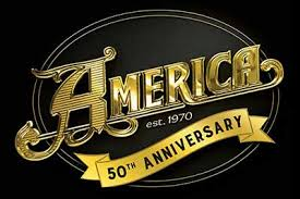<b>America</b>–<b>50th</b> Anniversary Tour | Lied Center of Kansas
