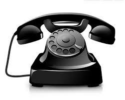 """Résultat de recherche d'images pour """"sigle telephone"""""""