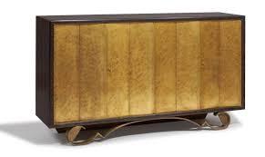 artcurial art deco furniture sale to feature eugene printz may 26 art deco furniture cabinet