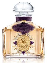 <b>Le Bouquet de</b> la Reine <b>Guerlain</b> parfem - novi parfem za žene 2016 ...