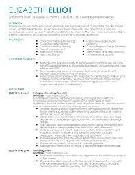resume film editor examples writer editor resume resumecompanioncom lance writereditor lance video editor and motion graphic designer resume samples