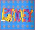 ptooey