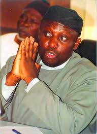 roche-and-rochas-exposed-okorocha-and-his-scheme-corruption