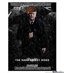 Alfred The Dark Knight by bellis202 - Meme Center via Relatably.com