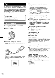 sony cdx gt640ui wiring diagram sony image wiring sony cdx gt330 wiring diagram colors sony auto wiring diagram on sony cdx gt640ui wiring diagram