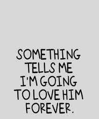 10-Love-Quotes-For-Him-amp-Her-5351-2.jpg via Relatably.com