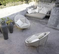 small patio furniture ideas outdoor garden magnificent raised wooden deck design ideas great ad small furniture ideas pursue