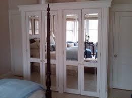 mirrored bifold closet doors furniture and carpentry ecs of boston carpentry re charming mirror sliding closet doors toronto