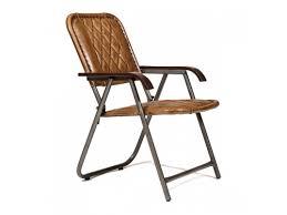 Купить <b>стул TetChair Secret</b> De Maison Gudzon (M-17532) кожа ...