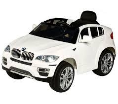 <b>Детские электромобили JIAJIA</b> (Джиаджиа) - купить по лучшей ...