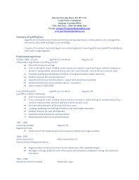 resume neurosurgeon resume printable neurosurgeon resume