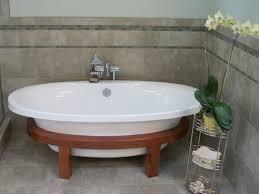 <b>Каркас для ванны</b>: установка и сборка, как сделать своими руками