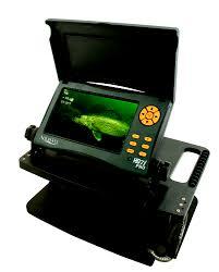 <b>Подводная камера Aqua-Vu</b> HD7i PRO