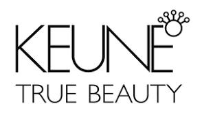 Keune <b>Лак для волос</b> фристайл <b>STYLE</b> FREESTYLE SPRAY
