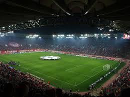Estadio Georgios Karaiskakis