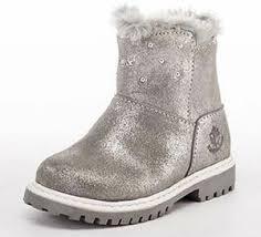 Обувь для девочек — купить на Яндекс.Маркете