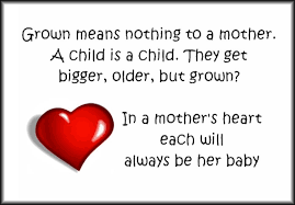 Happy Birthday Quotes For Son From Dad : Happy Birthday Quotes for ... via Relatably.com