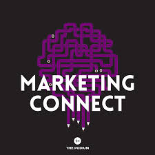 Marketing Connect