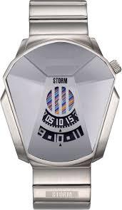 <b>Часы Storm</b> в Москве купить в интернет-магазине Buduvmode ...