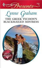 The Greek Tycoon's Blackmailed Mistress eBook ... - Amazon.com