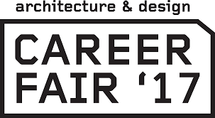 sadp career fair school of architecture design planning thank you for your interest in the ku school of architecture design planning career fair