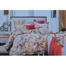 Отзывы о <b>Комплект постельного белья Valtery</b>