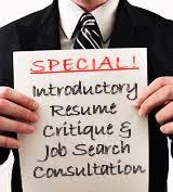 Milwaukee Resume Writing Services   Master Resume Writers