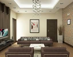 ideas zen living rooms room home  home design lover middot zen living room ideas interesting urbanzen l