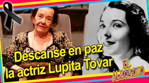 「lupita tovar 2016」の画像検索結果
