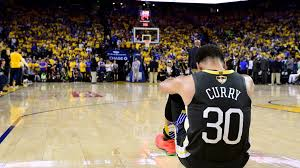 NBA: Steph Curry opens up on Kevin Durant's exit, state of Warriors